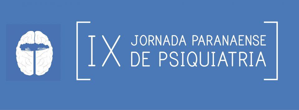 banner-IX-jornada