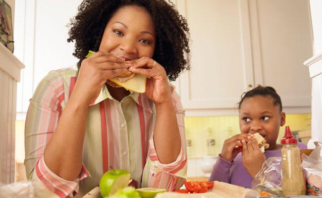 a-prevencao-da-obesidade-e-reflexo-do-comportamento-alimentar-da-familia