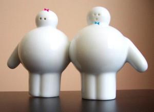 cirurgia-obesidade-4-169