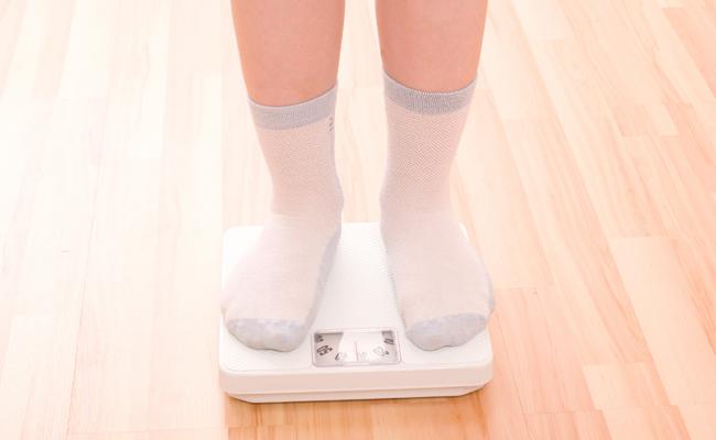 como-o-psicologo-pode-auxiliar-adolescentes-com-obesidade