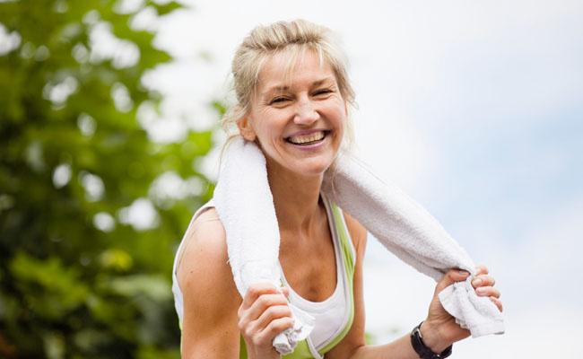 atividade-fisica-qualidade-de-vida