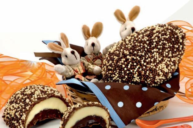 ovos-de-chocolate-pascoa-deliciosa
