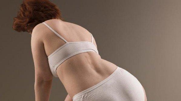 cancer-mama-obesidade-20110302-size-598
