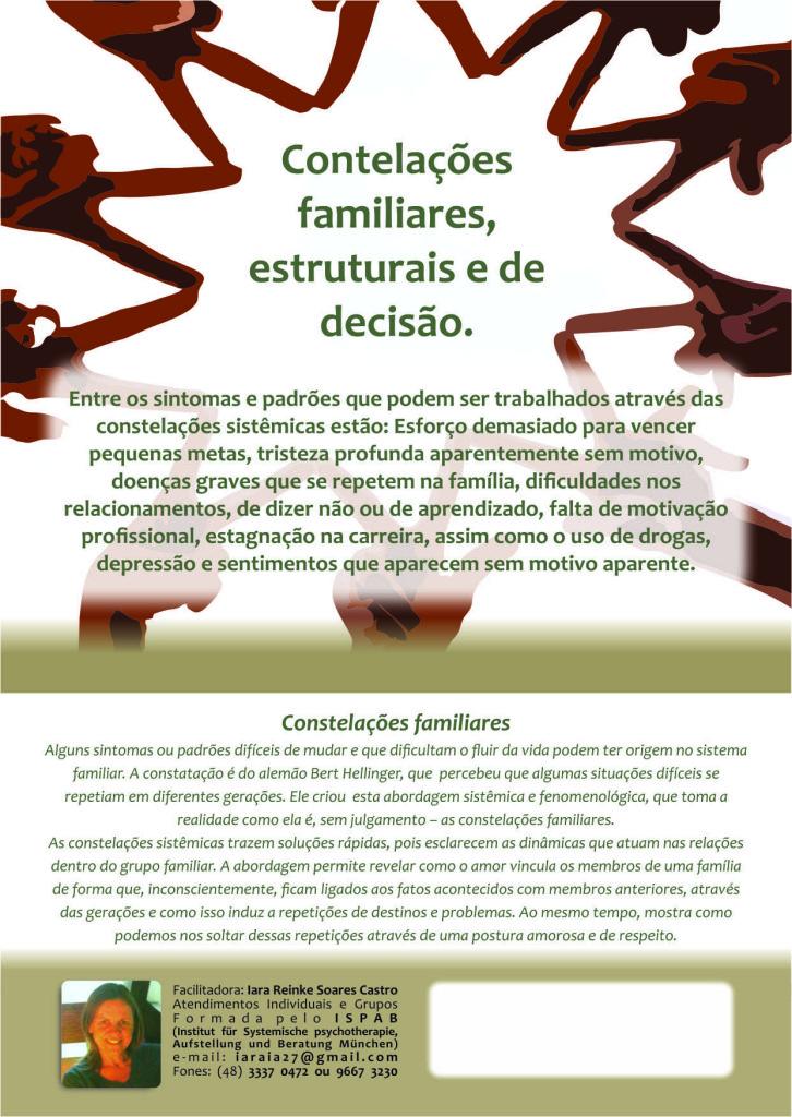 cartaz com contato (2)