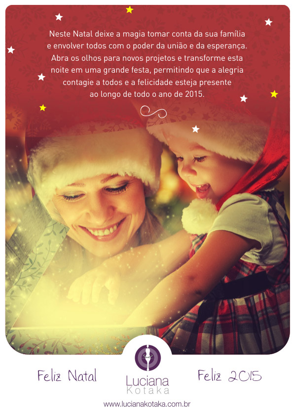 01-email-natal (1)